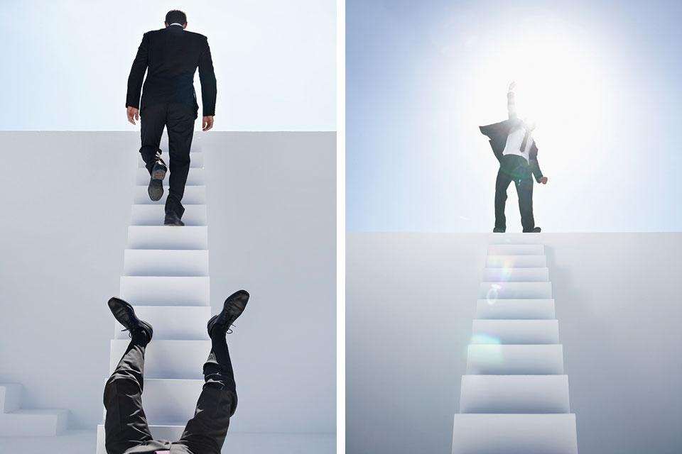 philipp_dimitri_photography-business-white-stairs-05