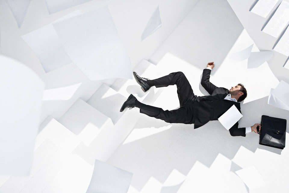 philipp_dimitri_photography-business-white-stairs-09