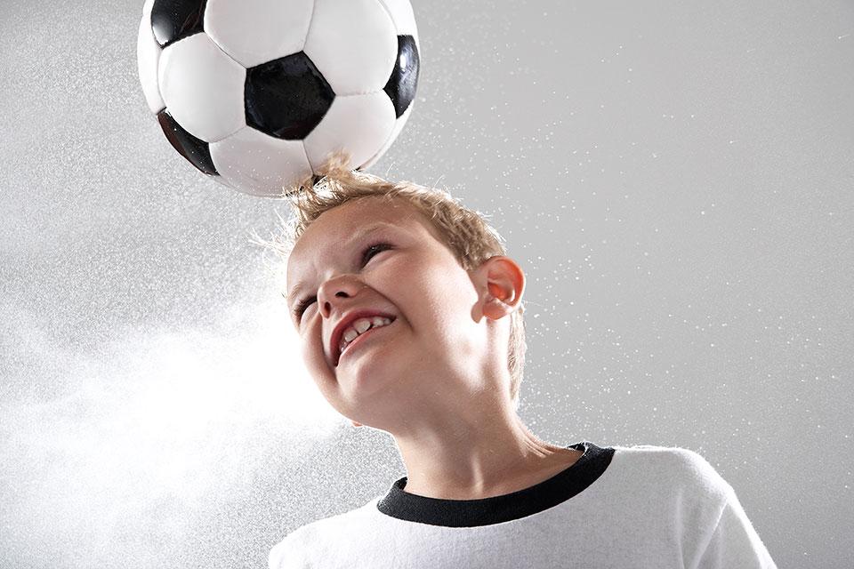 philipp_dimitri_photography-everythingfootball-concepts-04