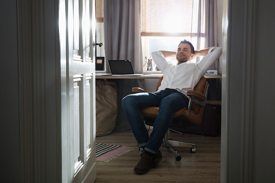philipp_dimitri_photography-home-office-business-portraits-04