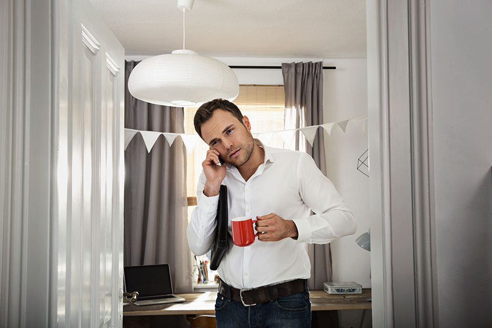 philipp_dimitri_photography-home-office-business-portraits-03