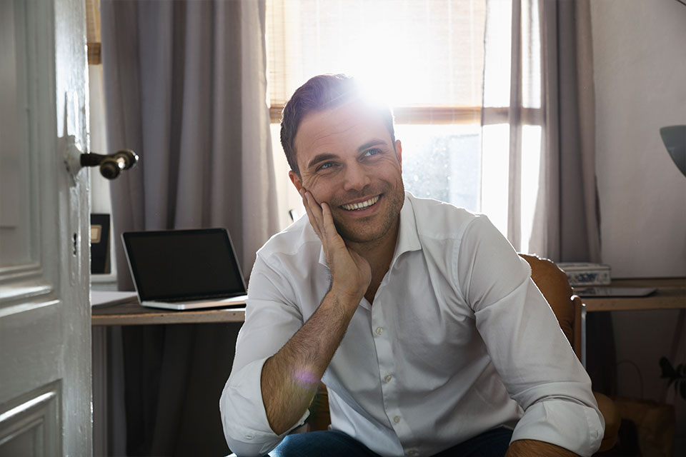 philipp_dimitri_photography-home-office-business-portraits-02