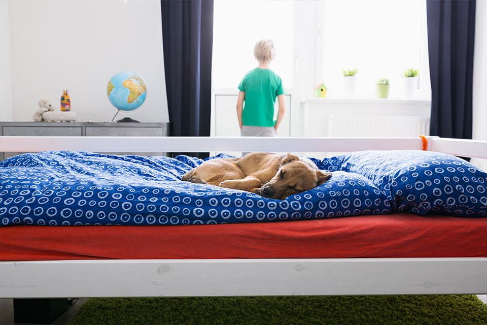 philipp_dimitri_photography-kidddoggydog-people-kids-lifestyle-01