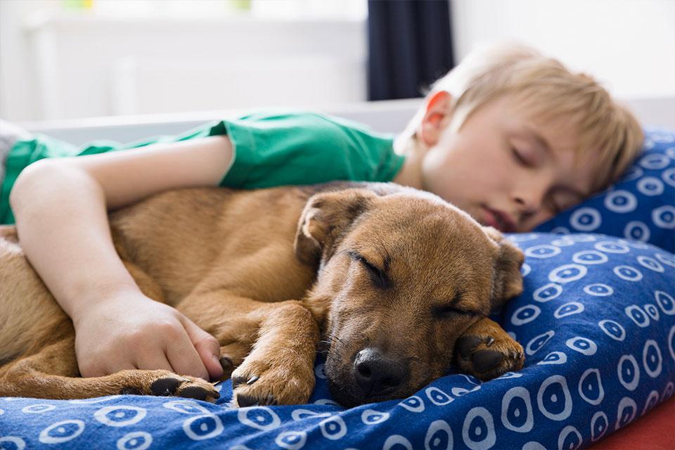 philipp_dimitri_photography-kidddoggydog-people-kids-lifestyle-02