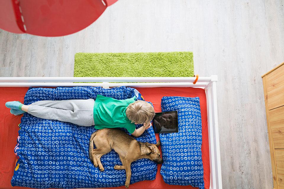 philipp_dimitri_photography-kidddoggydog-people-kids-lifestyle-03