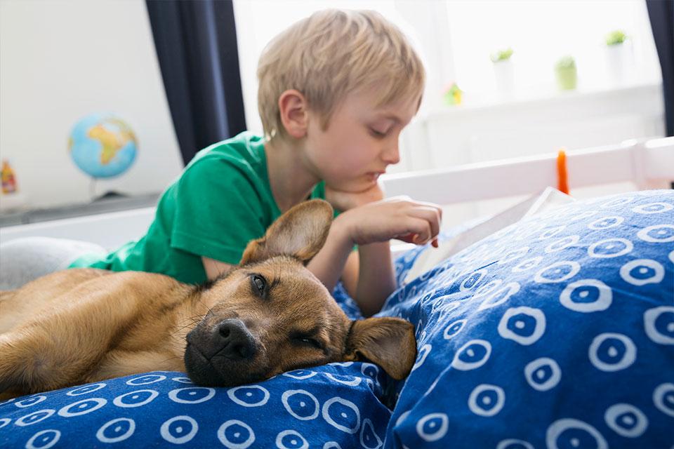 philipp_dimitri_photography-kidddoggydog-people-kids-lifestyle-04