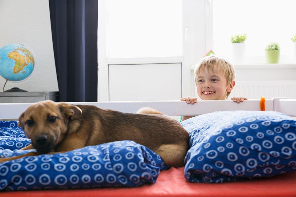 philipp_dimitri_photography-kidddoggydog-people-kids-lifestyle-06